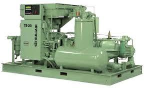 compresor de aire industrial. imágenes del producto alquiler de compresores aire compresor industrial s