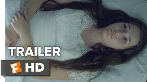 <b>Mustang</b> Official Trailer 1 (2015) - Günes Sensoy, Doga Zeynep ...