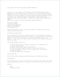 team leader cv examples tech lead resume examples kantosanpo com