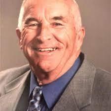CHEWNING, J. Michael | Obituaries | roanoke.com