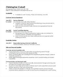 Resume Templates Limited Work Experience Working Template Doc Free