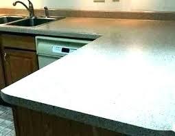 granite white diamond paint kit reviews p giani countertop slate