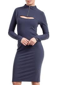 Dress <b>BeWear Платья и</b> сарафаны бандажные и обтягивающие