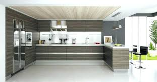 modern kitchen colors ideas. Cabinet Color Ideas Most Popular Kitchen Medium Size Of Cabinets Paint . Modern Colors