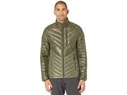 Outdoor Research Jacket Size Chart Outdoor Research Illuminate Down Jacket Mens Coat Juniper