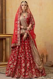 Bridal Lehenga Choli Designs With Price Latest Lehenga Choli Designs For Wedding Fabja Medium