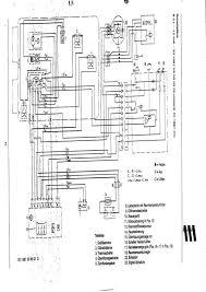 eberspacher wiring diagram Horton C2150 Wiring Diagram d2 wiring diagram Horton C2150 Codes