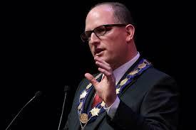 PHOTOS: Mayor Drew Dilkens, City Councillors Sworn In | windsoriteDOTca  News - windsor ontario's neighbourhood newspaper windsoriteDOTca News