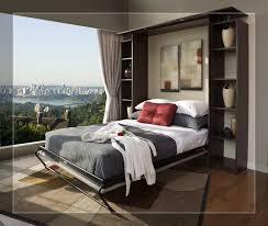 Bedroom Murphy Bed Diy Modern Murphy Bed Wayfair Murphy Bed Kit