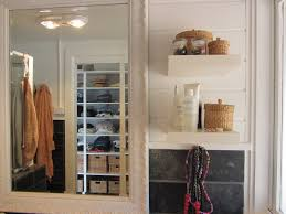 Creative Storage Creative Storage Solutions For Small Apartments Homesfeed