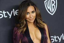 Naya Rivera search should be left to ...