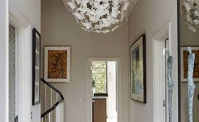 hallway ceiling lights. Gorgeous Hallway Pendant Lights Of Ceiling Light Ideas With Decorative
