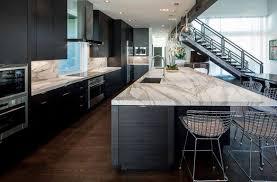 Image Countertops Beautiful Black Kitchen Cabinets design Ideas Designing Idea Beautiful Black Kitchen Cabinets design Ideas Designing Idea
