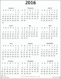 Simple Calendar Template 2015 2015 Calendar Yearly Printable Skachaj Info