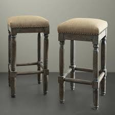 grey counter stools with nailheads. Interesting With Leather Counter Stools With Nailheads Large Size Of Bar Swivel  Gray Wood To Grey Counter Stools With Nailheads T