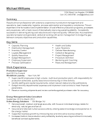 Warehouse Supervisor Job Description For Resume resume sample for waitress wwwisabellelancrayus terrific resume 73