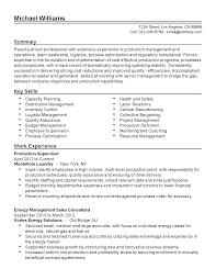 Warehouse Supervisor Job Description For Resume resume sample for waitress wwwisabellelancrayus terrific resume 73