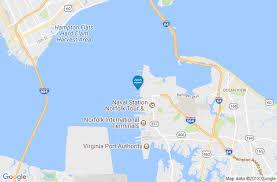 Hampton Roads Sewells Point Tide Times Tides Forecast