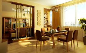 Yellow Decor For Living Room Living Room Hot Yellow Decor Curtain White Couch Color Single
