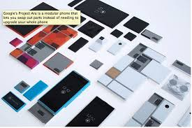 Modular Cell Phone Design Pin On Cool Phone Cases Around The Web