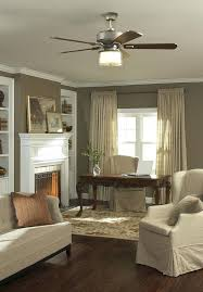 great room ceiling fans the ceiling fan by features a nicely tailored basket weave pattern big living room ceiling fans