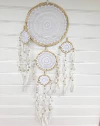 Dream Catchers Australia