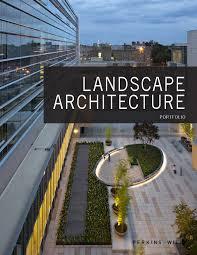 Small Picture Best 25 Landscape architecture magazine ideas on Pinterest