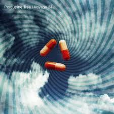 <b>Porcupine Tree</b>: <b>Voyage</b> 34 (Remaster) - Music on Google Play