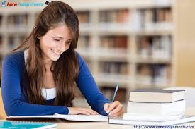 genre of music essay thesis statement