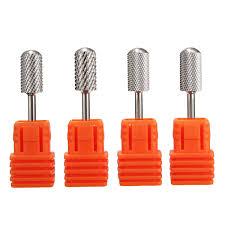 drill bits for steel. 56d3e3ea-d79d-44a4-85a3-b47a1724b88f.jpg drill bits for steel