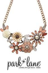 park lane jewelry list default park lane 15 thank you gifts park lane jewelry jewerly and bling