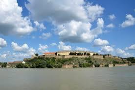 <b>Крепость</b> символ!!! - отзыв о Petrovaradin <b>Fortress</b>, Петроварадин ...