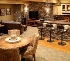 bathroom remodel denver. BASEMENT REMODELING AND FINISHING IN DENVER. Bathroom Remodel Denver