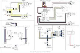 maxon liftgate wiring diagram gate wiring diagram libraries maxon liftgate wiring diagram schematic motor gpt lift gate partsmaxon liftgate wiring schematic gravity down diagram