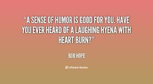 Good Sense Of Humor Quotes. QuotesGram via Relatably.com