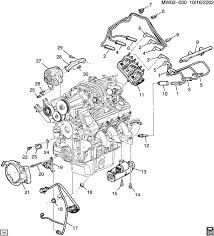 buick engine diagram buick wiring diagrams