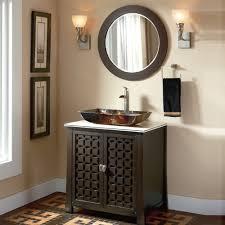 bathroom vessel sink vanity. Adelina 30 Inch Contemporary Vessel Sink Bathroom Vanity