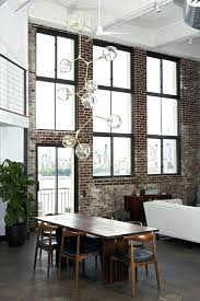 decoration high ceilings chandeliers awesome ceiling chandelier new on small home remodel ideas lighting for