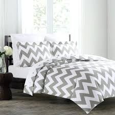 ruched bedding sets ruched duvet large size of bedding sets queen gray chevron duvet cover gray