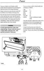fuse box replacement defender forum lr4x4 the land rover forum post 20 029497600 1289494868 thumb jpg