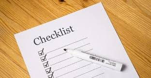 steps to a successful georgetown application body checklist 4 jpg
