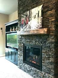 faux stone fireplace faux stone fireplace surround kits ideas with faux stone fireplace faux stone fireplace