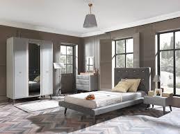 Jugend Schlafzimmer Luna 5 Teilig Kaufen Bei Kapa Möbel