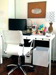 Computer Desk In Bedroom Unique Decorating Design
