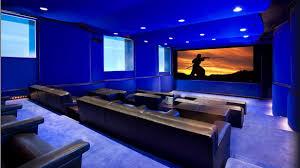 home theatre rooms designs. home theater design mesmerizing theatre rooms designs