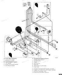 mercruiser wiring diagram mercruiser image mercruiser 4 3l wiring diagram mercruiser automotive wiring diagrams on mercruiser 5 0 wiring diagram