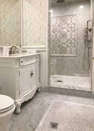 Small Picture 299 best Beautiful Bathrooms images on Pinterest Artistic tile