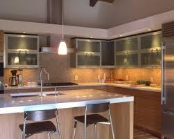 Kitchen Cabinets On Craigslist Kitchen Amazing Used Kitchen Cabinets Within Awesome Used