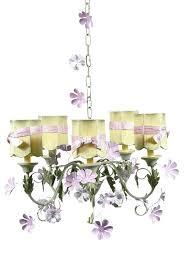 kathy ireland chandelier shades chandelier home design ideas chandelier furnitures kathy ireland chandelier