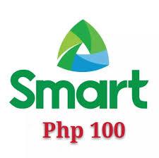 smart tnt regular load 100 pesos